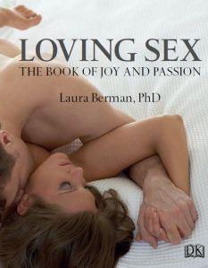 Public library anal masturbation