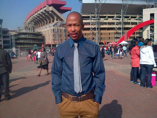 Dr Be Lekganyane: Gospel Winnie Mashaba Zcc Anc Lekganyane