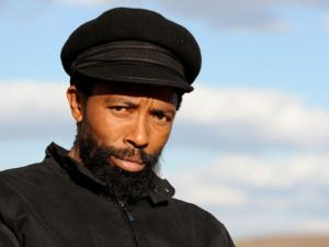 Dalindyebo insults wife sexual dysfunction