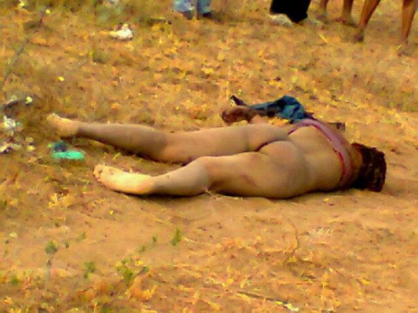 manisha koirala boobs sex nude images