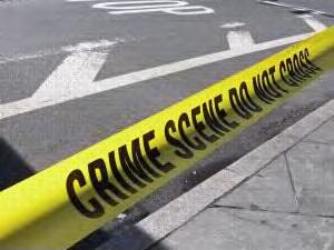 crime-tape.jpg