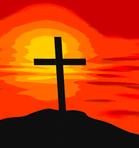 sunset-cross-church-e1360101856487.png