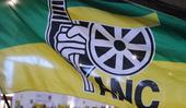 ANC-flag.jpg