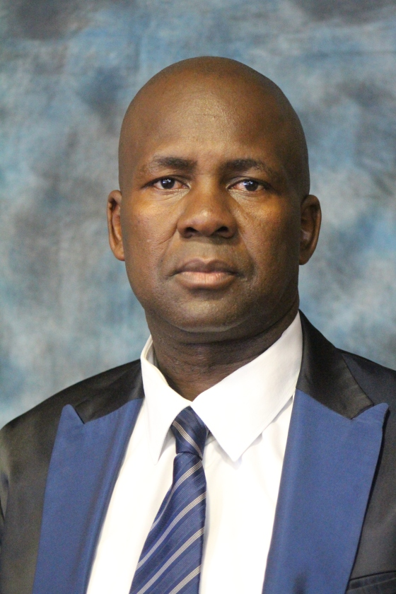 MEC Sello Lehari