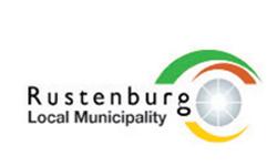 Rustenburgmunicipality