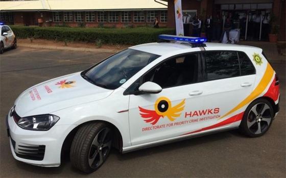 the-hawks