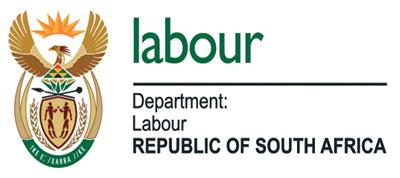 labour_3_orig
